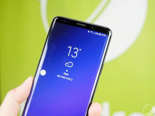 samsung-Galaxy-s9-plus- (40)