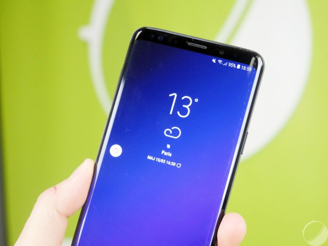 samsung-Galaxy-s9-plus- (41)