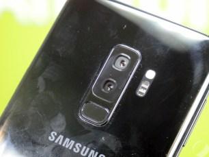 samsung-Galaxy-s9-plus- (46)