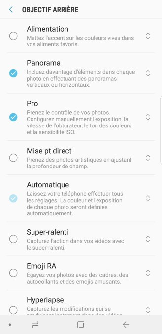 screenshot-app-camera-galaxy-s9 (3)