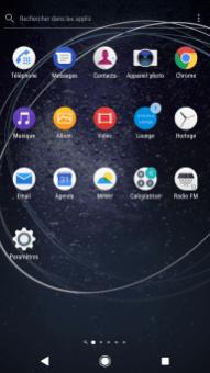 Screenshot XA2 Ultra (12)