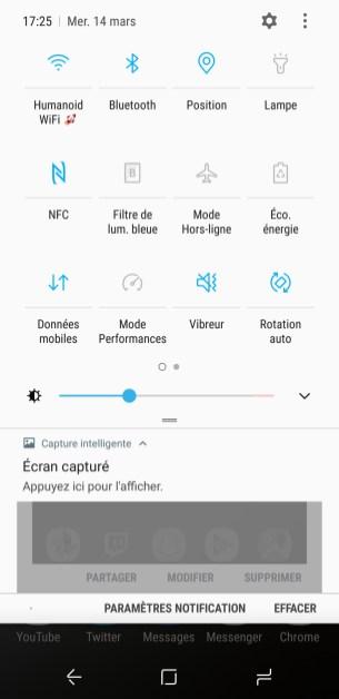 Screenshot_20180314-172546_Samsung Experience Home