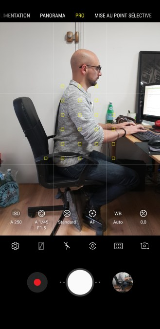 Screenshot_20180314-180902_Camera