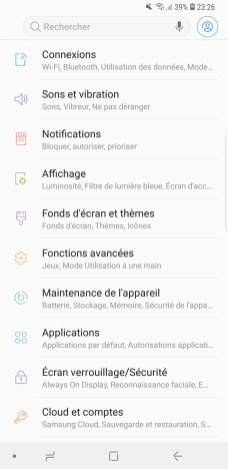 Screenshot_20180317-232606_Settings