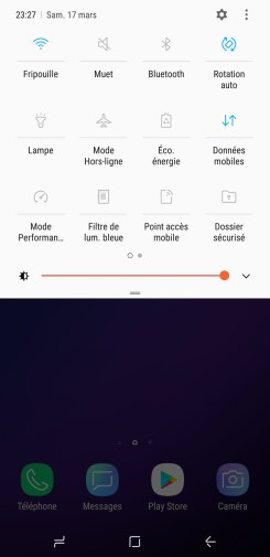 Screenshot_20180317-232754_Samsung Experience Home