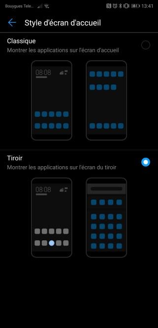 Screenshot_20180331-134148