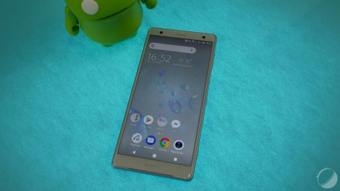 sony-xperia-xz2 (19) copie