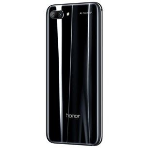 Honor 10 Black (2)