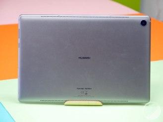 huawei-mediapad-m5-10-8-test-04