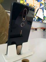 Nokia X dos