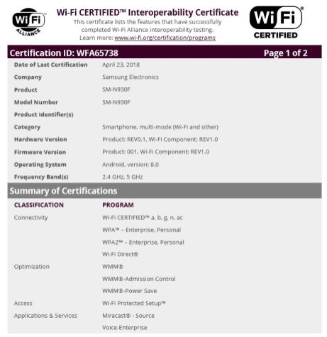 note-7-oreo-wifi-certification-2