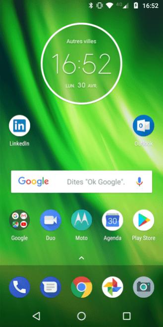 Screenshot_20180430-165236