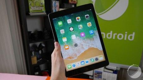 test-apple-ipad-2018-16