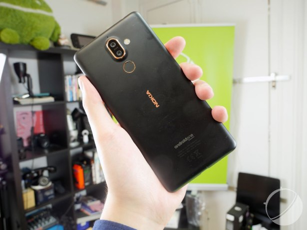 test-nokia-7-plus-02