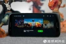 Xiaomi-blackshark-phone-12