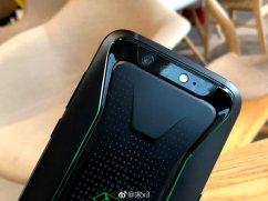 Xiaomi-blackshark-phone-3