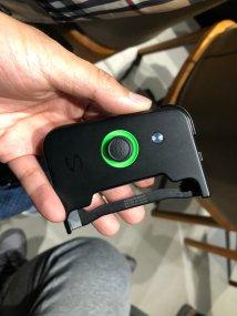 Xiaomi-blackshark-phone-9