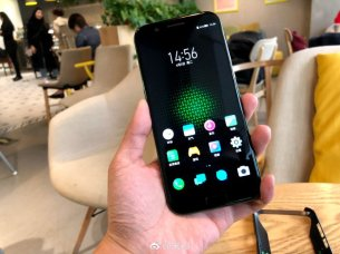 Xiaomi-blackshark-phone