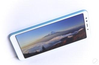 Xiaomi Redmi 5 test img 1
