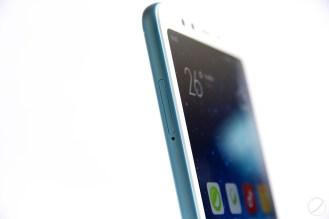 Xiaomi Redmi 5 test img 18
