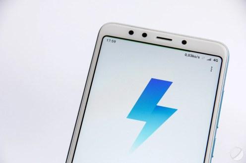 Xiaomi Redmi 5 test img 21
