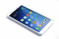 Xiaomi Redmi 5 test img 22