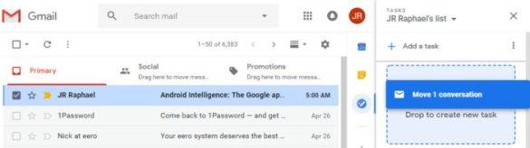 14-new-gmail-tasks-100756311-large