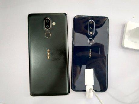 Nokiax6-7+