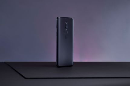 oneplus-6-officiel-mb-01