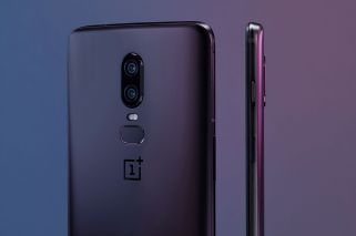 oneplus-6-officiel-mb-08