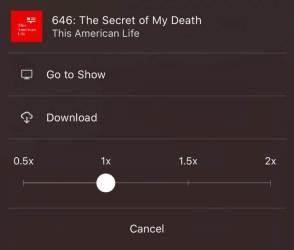 plex-podcasts-enhanced-player-800x681