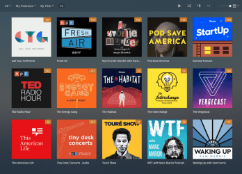 plex-podcasts-web-app-my-podcasts-800x576