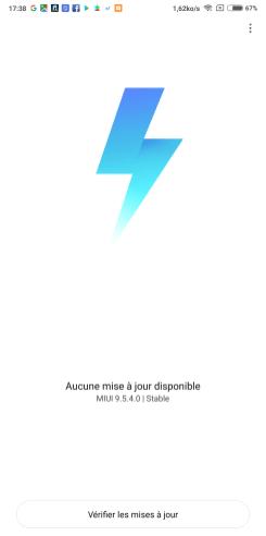 Screenshot_2018-05-18-17-38-55-858_com.android.updater