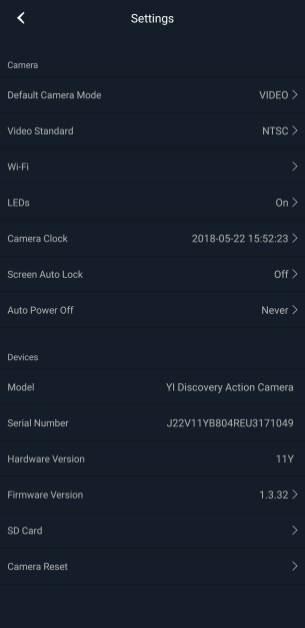 Screenshot_20180522-155249_YI Action