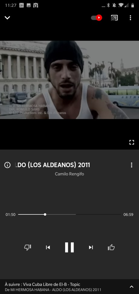 Screenshot_20180524-112752