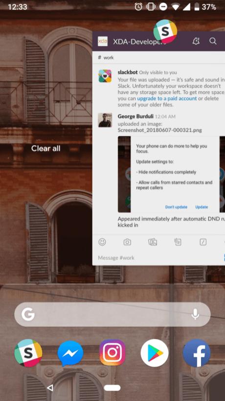 Screenshot_20180607-003309
