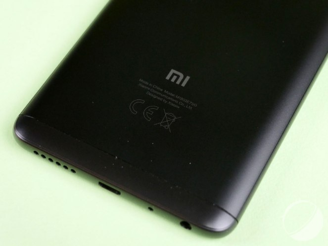 xiaomi-redmi-note-5-test-07
