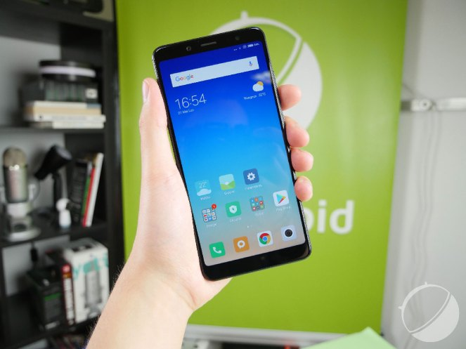 xiaomi-redmi-note-5-test-12