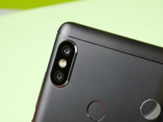 xiaomi-redmi-note-5-test-13