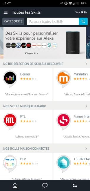 amazon-alexa-skills- (1)