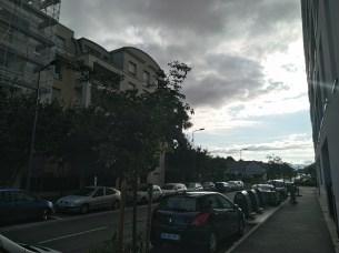Asus Zenfone 5 Lite photos (8)