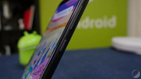 Asus Zenfone 5 Lite photos design (14)