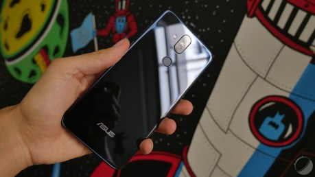 Asus Zenfone 5 Lite photos design (27)