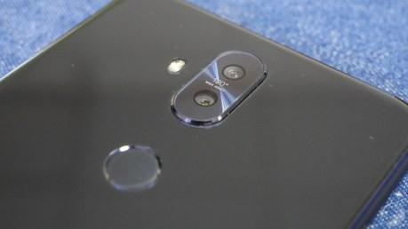 Asus Zenfone 5 Lite photos design (58)