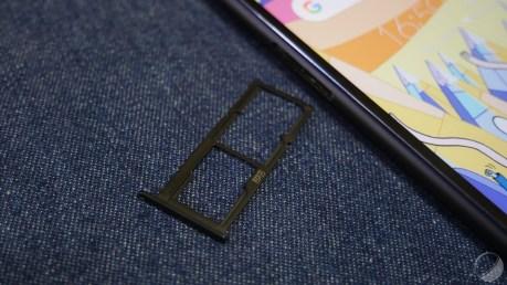 Asus Zenfone 5 Lite photos design (7)