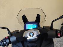 BMW C400X_125944