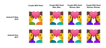 couple-with-heart-android-p-beta-2-emojipedia