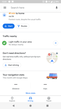 google-maps-material-theming-02