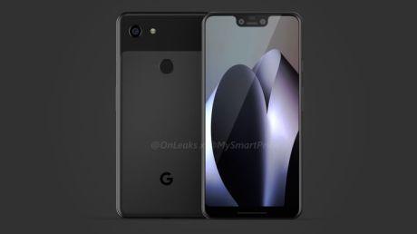 Google-pixel-3-3XL-OnLeaks- (9)