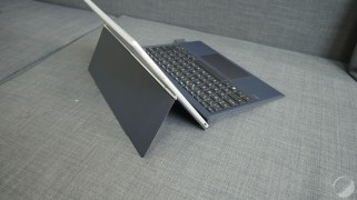 HP Envy X2 test (26)